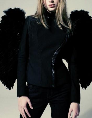 3-Judas-Angels