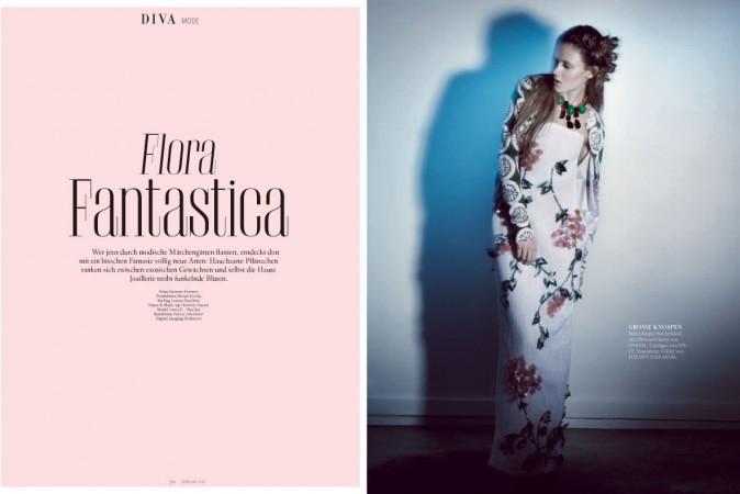 DIVA_Flora_Fantastica-1