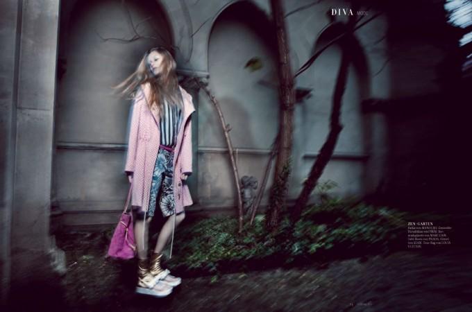 DIVA_Flora_Fantastica-2