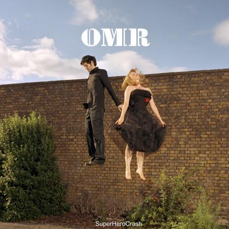 OMR- SuperHeroCrash A4 copy