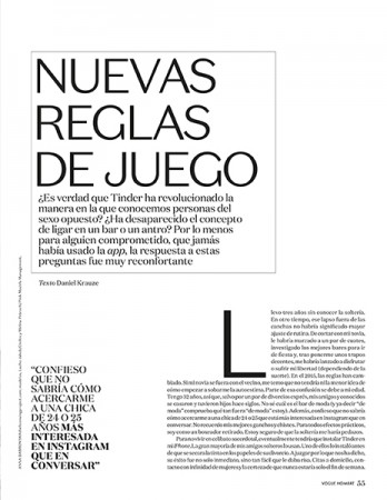 Vogue Mexico &Latin America 2 _  Loanna Haseltine Stylist-2
