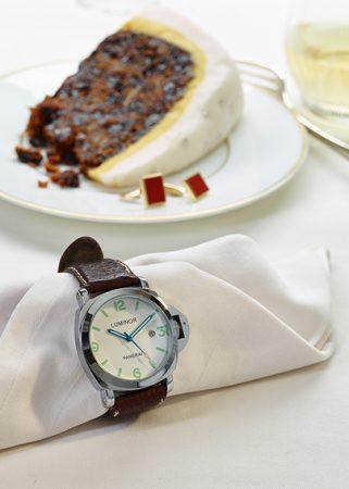 Panerai Watches Catalogue